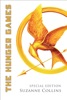The Hunger Games (Hunger Games, Book One)