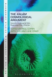 The Kalam Cosmological Argument, Volume 2 PDF Download
