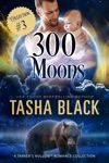 300 Moons Collection 3