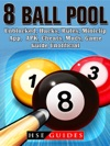 8 Ball Pool Unblocked Hacks Rules Miniclip App APK Cheats Mods Game Guide Unofficial