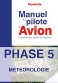 PHASE 5 du manuel avion PPL