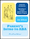 Parents Intro To ABA