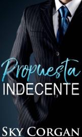 Propuesta Indecente PDF Download