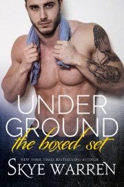 Underground PDF Download