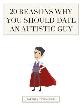 bedste dating site for guys i deres 20s