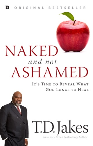 Naked and Not Ashamed E-Book Download