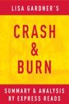 Crash  Burn By Lisa Gardner  Summary  Analysis