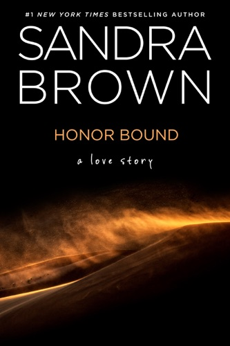 Sandra Brown - Honor Bound