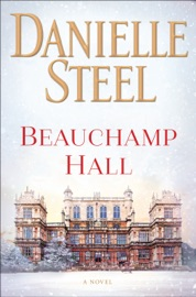 Beauchamp Hall PDF Download