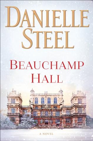 Beauchamp Hall PDF Download
