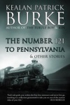 The Number 121 To Pennsylvania  Others