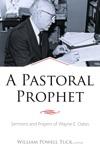 A Pastoral Prophet