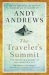 The Travelers Summit