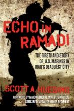 Echo In Ramadi