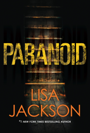 Paranoid - Lisa Jackson book summary