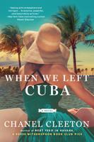 When We Left Cuba ebook Download