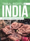 Tribal Rights In India