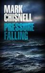 Pressure Falling Short Stories Of Stormy Seas
