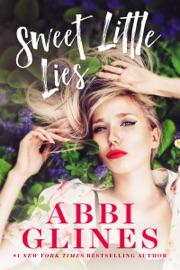 The Best Goodbye Abbi Glines Ebook