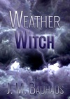 Weather Witch