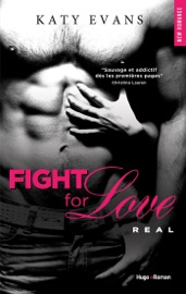 Fight for Love T01 Real PDF Download