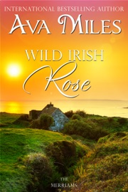 Wild Irish Rose PDF Download