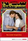 Der Bergdoktor 1947 - Heimatroman