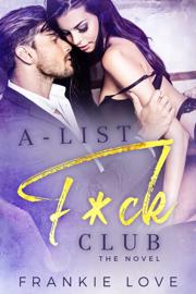 A List F*ck Club
