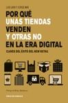 Por Qu Unas Tiendas Venden Y Otras No En La Era Digital