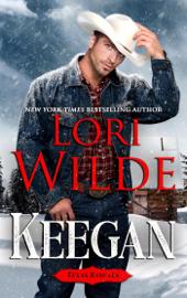 Keegan - Lori Wilde book summary