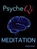 Psyche Qi Meditation - Stephen Ebanks