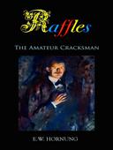 Raffles Book Cover