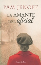 La amante del oficial PDF Download