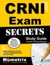 CRNI Exam Secrets Study Guide