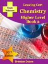 Leaving Cert Chemistry - Higher Level
