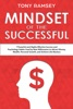 Mindset of the Successful