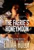 The Faerie's Honeymoon