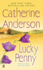 Lucky Penny PDF Download