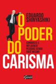O poder do carisma Book Cover