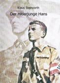 Der Hitlerjunge Hans