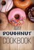 BookSumo Press - Easy Doughnut Cookbook  arte
