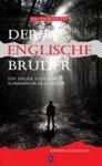 Der Englische Bruder