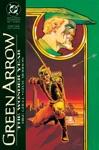 Green Arrow The Wonder Year 1992- 1