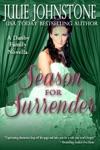 Season For Surrender
