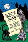 Pages Of Fear Five Stories About The Dead