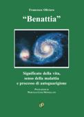 Benattia Book Cover