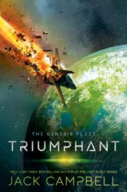 Triumphant PDF Download