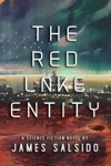 The Red Lake Entity