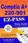 Comptia A 220-901 Q  A Study Guide