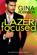 Lazer Focused